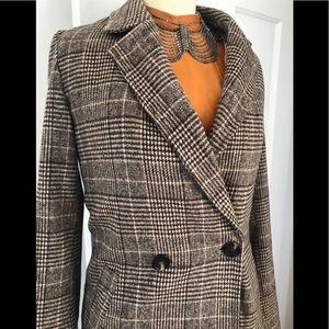 💕🚀💯 💼Trendy Ladies Coat. ‼️🚀📦💃